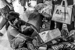 .. .. .. #dhakagram  #documentaryphotography #lensculture #🔴 #lensculturestreets #bnw_planet #bnw_of_our_world #bnwphotography #bnw_drama #bnw_one #bnw_magazine #bnw_zone #nikond7200 #bnw_demand #bnw_rose #bnwmood #blackandwhiteonly #featuresho (Tanvir Ahmed Parash) Tags: featureshoot bnwplanet dhakagram igstreet bnwzone bnwrose nikond7200 lensculturestreets magnumphotos bnwone bnwofourworld bnwdemand bnwmagazine bnwmood lensculture potraitphotography blackandwhiteonly streetphotoclub bnwdrama streetphotography streetportrait potrait bnwphotography streetphotographybw documentaryphotography
