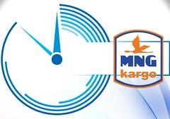 MNG Kargo Şubeleri Çalışma Saatinde (Çalışma Saati) Tags: iletişimbilgileri iletişim mesaisaati hizmet rehber mng çalışmasaati