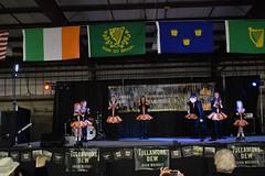 2016 Maryland Irish Fest Friday Step Dancers (420) (Beadmanhere) Tags: 2016 maryland irish fest step dancers scotland ireland