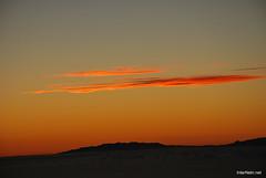 Захід Сонця, Тенеріфе, Канари  InterNetri  212