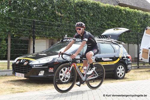 GP Rik Van Looy (327)