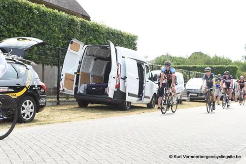 GP Rik Van Looy (306)
