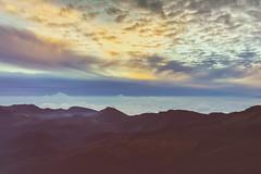 Closer (Thomas Hawk) Tags: america haleakala haleakalacrater haleakalānationalpark hawaii maui usa unitedstates unitedstatesofamerica sunrise kula us fav10 fav25 fav50