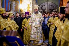 2018.05.20 vsenoshchnoye bdeniye akademicheskiy khram kda (34)