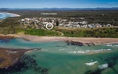 5 Waratah Crescent, Minnie Water NSW