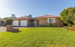 6 Hopkins Parade, Dubbo NSW