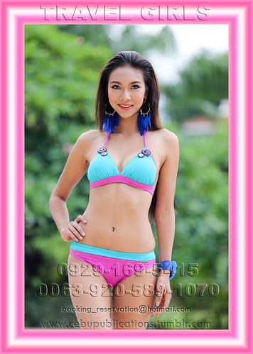 Girls philippines penpals Filipina Women