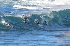 2018.07.15.08.34.52-ESBS Bronte Seq 05-001 (www.davidmolloyphotography.com) Tags: bodysurf bodysurfing bodysurfer bronte australia newsouthwales sydney surf surfing wave