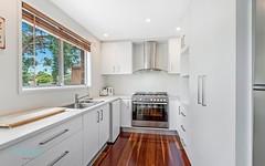 13 Kelvin Grove, Winston Hills NSW