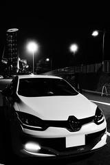 RXV00868 (Zengame) Tags: megane meganers meganerscups rx rx100 rx100v rx100m5 rx100mk5 renault sony wakasu wakasukaihinpark zeiss architecture bridge illuminated illumination japan landmark tokyo tokyobay tokyogatebridge vehicle ã²ã¼ãããªã㸠ã½ãã¼ ãã¢ã¤ã¹ ã¡ã¬ã¼ã ã¡ã¬ã¼ãrs ã¡ã¬ã¼ãrscups ã«ãã¼ æ¥æ¬ æ±äº¬ æ±äº¬ã²ã¼ãããªã㸠æ±äº¬æ¹¾ æ© è¥æ´² è¥æ´²æμ·æμå¬å è»