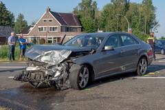 20180712-0770 (Sander Smit / Smit Fotografie) Tags: nieuwolda n362 gereweg ongeluk ernstig gewonden