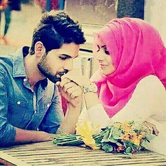 Wazifa for Marriage Of Sister (Dua Amal For Love) Tags: amal wazifa marriage daughter sister