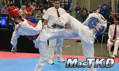 Taekwondo-Spokane-149