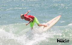 7DII5176 (Ron Lyon Photo) Tags: surfside70s sunsetbeach ca unitedstatesofamerica quiksilver ohana hbcult
