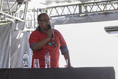 IMG_1278_Festival da Utopia_19_07_2018_Foto Thiago Lara_web (II Festival Internacional da Utopia) Tags: eventoutopia marica riodejaneiro rj tendadospensadores
