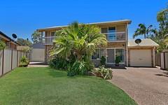 9 Fay Street, Lake Munmorah NSW