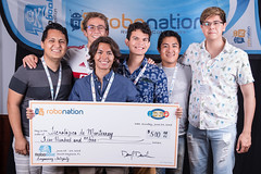2018-06-24-Robonation-TeamAwards-8 (RoboNation) Tags: robonation roboboat stem robotics science technology mathematics engineering systems technical computer chemical autonomous surface vehicle asv marine mechanical auvsi foundation nonprofit memories that matter photography