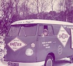 "VA-05-35 Volkswagen Transporter bestelwagen 1965 • <a style=""font-size:0.8em;"" href=""http://www.flickr.com/photos/33170035@N02/43515252942/"" target=""_blank"">View on Flickr</a>"