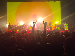 My Bloody Valentine - Fox Theater, Oakland, California July 20, 2018 (ex_magician) Tags: mybloodyvalentine mbv loud music roadtrip foxtheater oakland california moik photo photos picture pictures image lightroom adobe adobelightroom concert