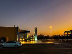 20180722-IMG_3381 (Tai Le in KSA) Tags: jeddah makkahprovince saudiarabia sa