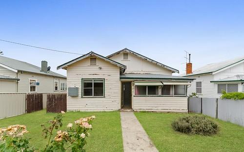 61 Hill Street, Quirindi NSW