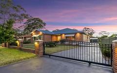 10 Swaine Drive, Wilton NSW