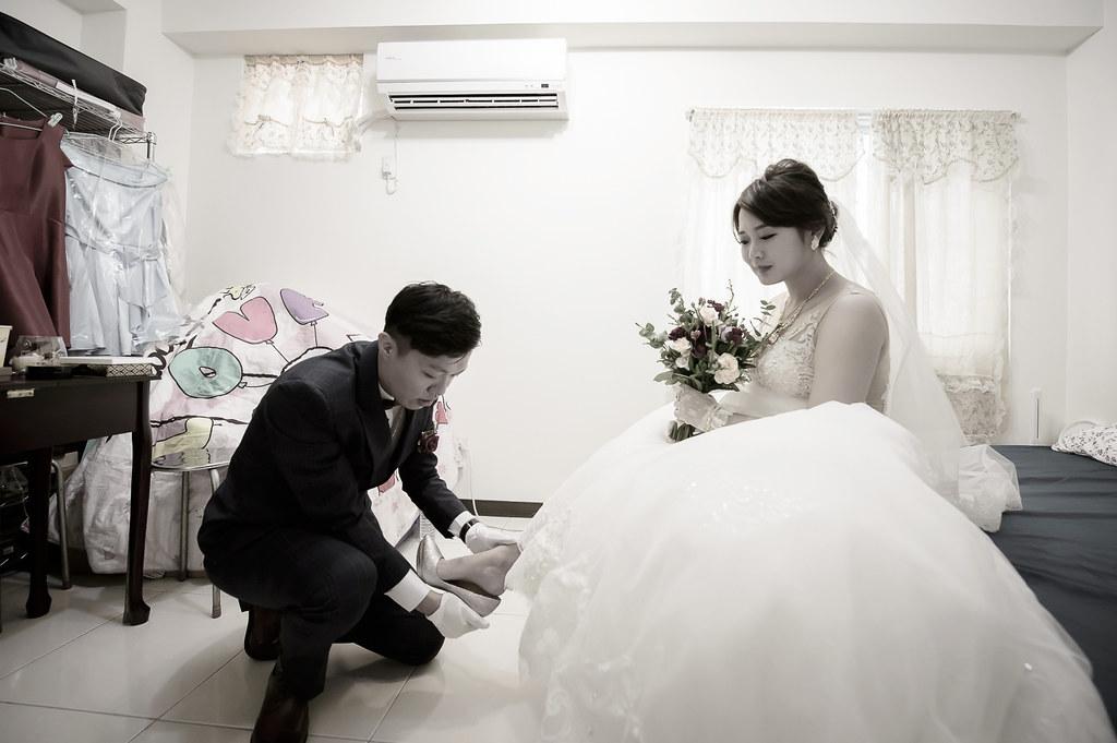 雲林婚攝_091
