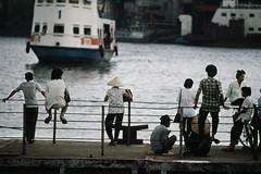 00049_Proc_TF (ghostanddark2003) Tags: vietnam