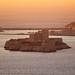 Monte Cristo Island