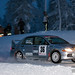2013_01_09_SM Arctic-4199