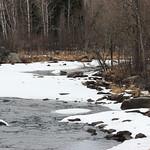 Partridge River thumbnail