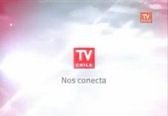 TV Chile (2010-2016) (hernánpatriciovegaberardi (1)) Tags: 2010 2011 2012 2013 2014 2015 2016 televisión nacional de tv chile tvchile