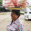 Retratos en la carretera (Nebelkuss) Tags: myanmar asia birmania burma retratos portrait carretera road fujix70
