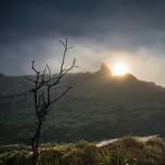 Pico Sacro thumbnail