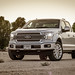 "2018 ford f150 platinum review dubai uae carbonoctane 11 • <a style=""font-size:0.8em;"" href=""https://www.flickr.com/photos/78941564@N03/27632930358/"" target=""_blank"">View on Flickr</a>"