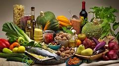 18 dicas que abaixam seu colesterol, e algumas que aumentam. (raisdata) Tags: bigdata colesterol colesterolbaixo hdl ldl pressãoalta pressãoarterial prevenirdoenças qualidadedevida rais raisdata saúde vidasaudável vivermais