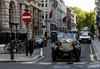 IMG_1284 (Gerald G.) Tags: london piccadillystjames unitedkingdom urlaub