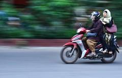 #365_project_day_177 #project365 #365photochallenge #dailypic #saifulaminkazal #panning #dhaka #bangladesh #biking #journey  26/6/2018 (saiful amin kazal) Tags: panning 365photochallenge project365 bangladesh saifulaminkazal biking journey dailypic dhaka 365projectday177
