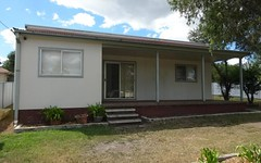 24 Long Street, Cessnock NSW