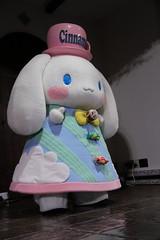 53AL5910 (OHTAKE Tomohiro) Tags: sanriopuroland tama tokyo japan jpn