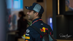 """F1 GP Austria 2018 • <a style=""""font-size:0.8em;"""" href=""""http://www.flickr.com/photos/144994865@N06/28258216657/"""" target=""""_blank"""">View on Flickr</a>"""