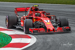 """F1 GP Austria 2018 • <a style=""""font-size:0.8em;"""" href=""""http://www.flickr.com/photos/144994865@N06/28259354527/"""" target=""""_blank"""">View on Flickr</a>"""