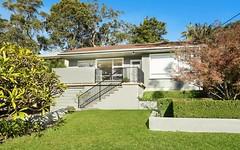 17 Alkaringa Road, Gymea Bay NSW