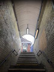 180607 HighBrooms (4) (Transrail) Tags: highbrooms station southeastern kent railway train
