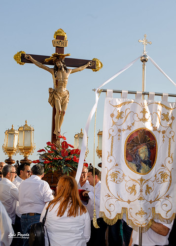 "(2018-06-22) - Vía Crucis bajada - Luis Poveda Galiano (05) • <a style=""font-size:0.8em;"" href=""http://www.flickr.com/photos/139250327@N06/28285090517/"" target=""_blank"">View on Flickr</a>"