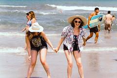 DSC05222 (Lea Balcerzak) Tags: beachfun