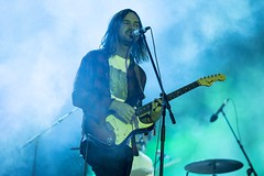 "Tame Impala - Mad Cool 2018 - Jueves - 2 - M63C4641 • <a style=""font-size:0.8em;"" href=""http://www.flickr.com/photos/10290099@N07/28515924237/"" target=""_blank"">View on Flickr</a>"