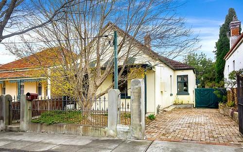 18 Grove St, Marrickville NSW 2204