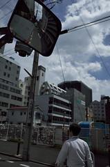 R0318788 (tohru_nishimura) Tags: gr ricoh mitaka tokyo japan