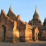 Nagayon Pagoda thumbnail